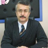 Dr.Recai Yahyaoğlu
