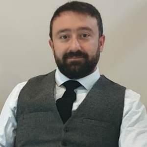 Murat Taşova