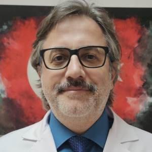 Dr. Mehmet Güncan