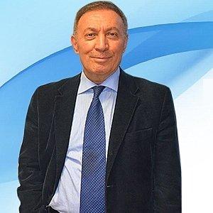 Prof.Dr. Paşa Göktaş
