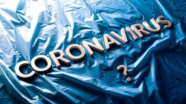 coronavirus1.jpg