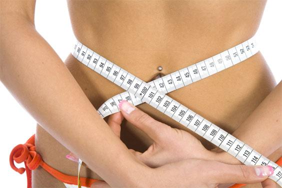 Üç haftada 10 kilo ver! galerisi resim 1