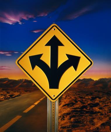 Doğru seçim yapmanın 7 yolu galerisi resim 1