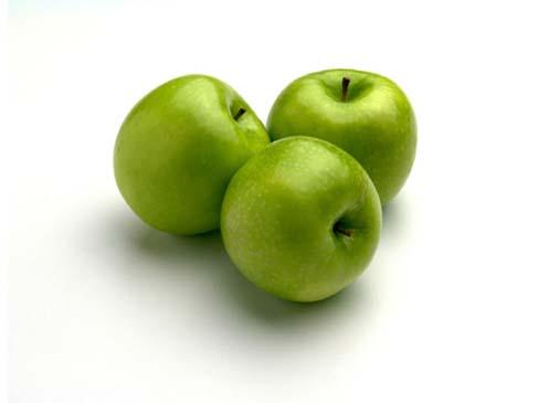 Kalp sağlığı için faydalı 10 besin galerisi resim 1