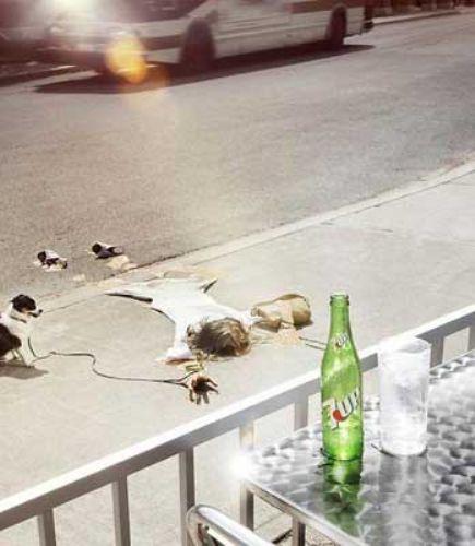 Photoshop harikası reklamlar galerisi resim 13