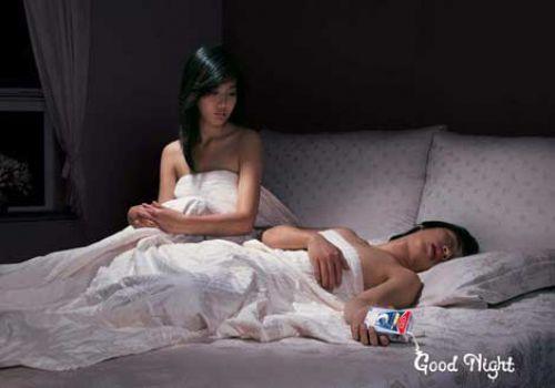 Photoshop harikası reklamlar galerisi resim 15
