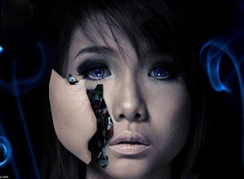 Photoshop harikası reklamlar galerisi resim 27