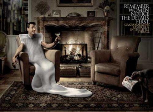 Photoshop harikası reklamlar galerisi resim 28