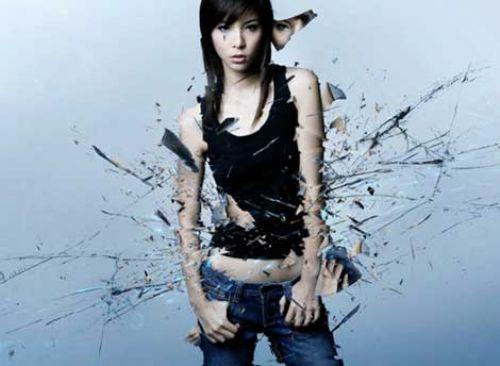 Photoshop harikası reklamlar galerisi resim 31