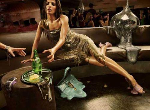 Photoshop harikası reklamlar galerisi resim 6
