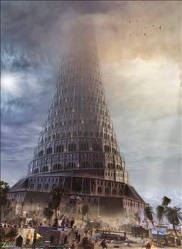 Yeryüzünün kayıp şehirleri galerisi resim 8