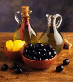 Doğanın armağanı zeytinyağı galerisi resim 15