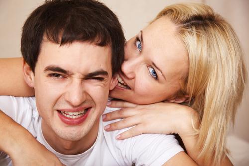 Erkeklerin hormonları ilişkinizi nasıl etkiliyor? galerisi resim 1