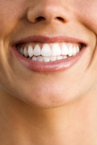 Sağlıklı dişler için 8 öneri galerisi resim 1