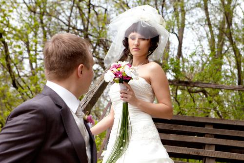 Neden evleniyoruz? Neden boşanıyoruz? galerisi resim 1