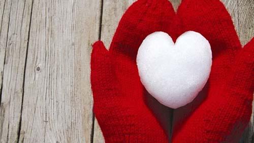 Kalbi korumanın 9 yolu galerisi resim 1