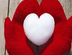 Kalbi korumanın 9 yolu