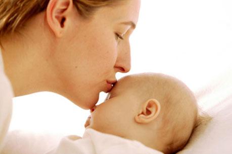 Bebekleri anlama rehberi galerisi resim 1