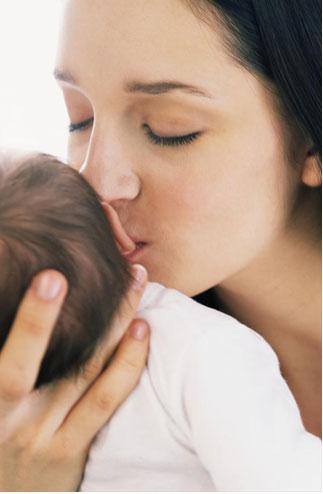 Bebekleri anlama rehberi galerisi resim 10