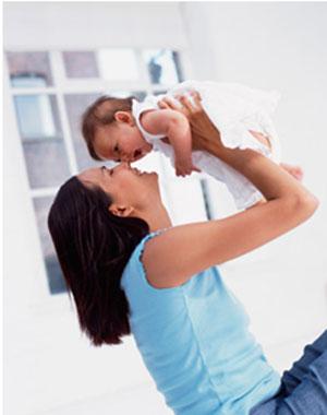 Bebekleri anlama rehberi galerisi resim 11