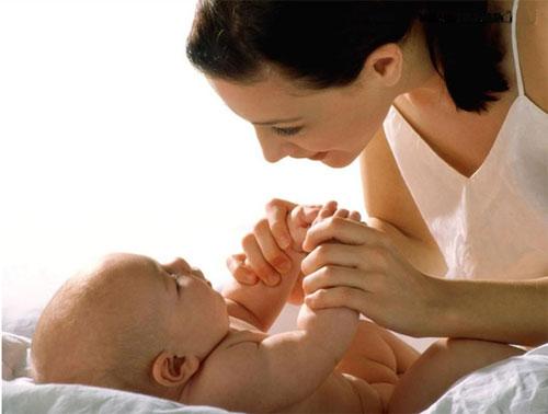 Bebekleri anlama rehberi galerisi resim 12
