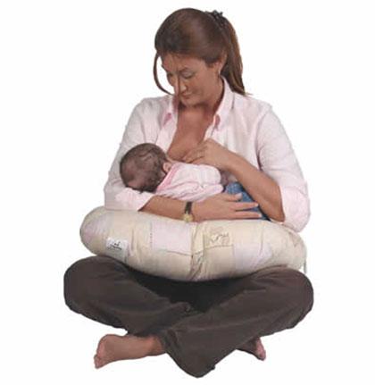 Bebekleri anlama rehberi galerisi resim 18