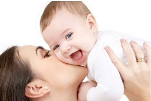 Bebekleri anlama rehberi galerisi resim 20