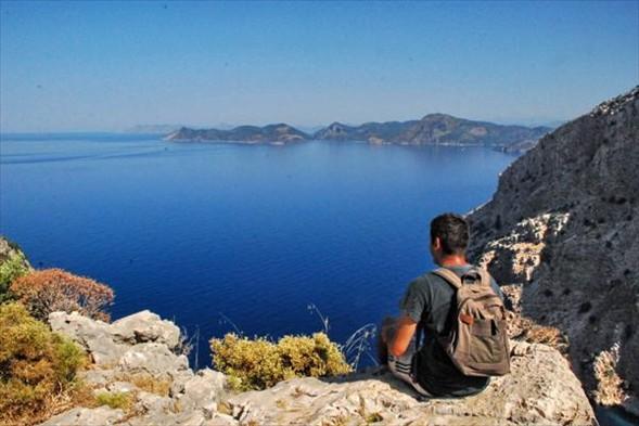 Türkiye'nin en iyi 10 plajı galerisi resim 20