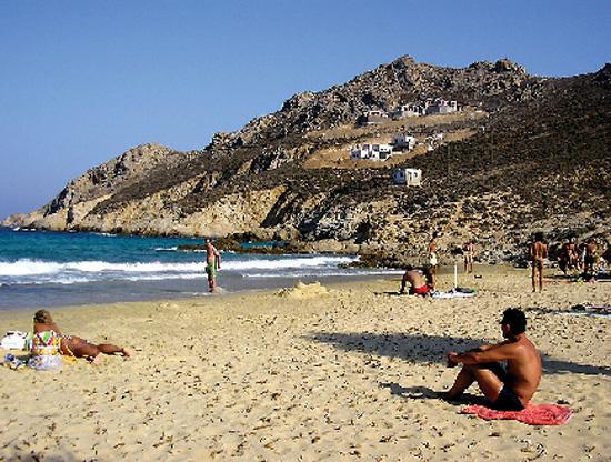 Türkiye'nin en iyi 10 plajı galerisi resim 5
