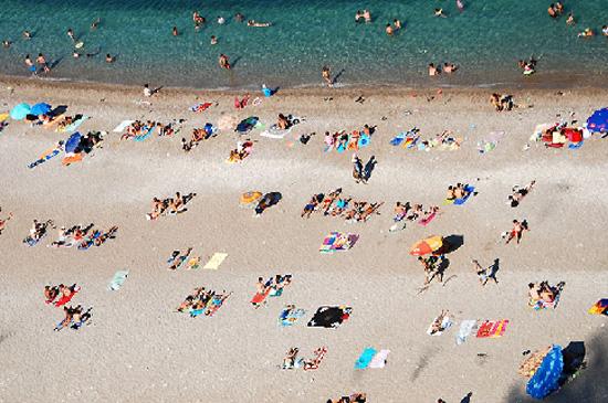Türkiye'nin en iyi 10 plajı galerisi resim 9