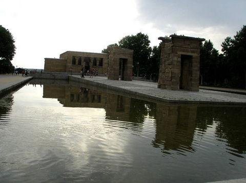 İçinizi ısıtacak ülke Mısır galerisi resim 10