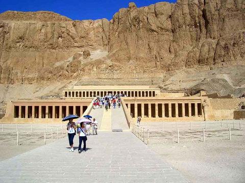 İçinizi ısıtacak ülke Mısır galerisi resim 12