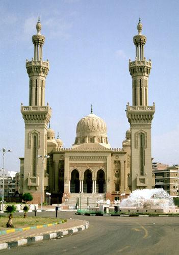 İçinizi ısıtacak ülke Mısır galerisi resim 15