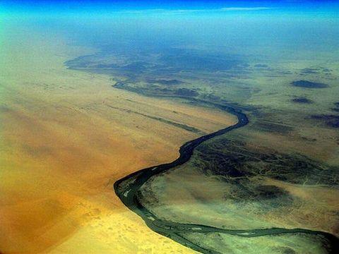 İçinizi ısıtacak ülke Mısır galerisi resim 17