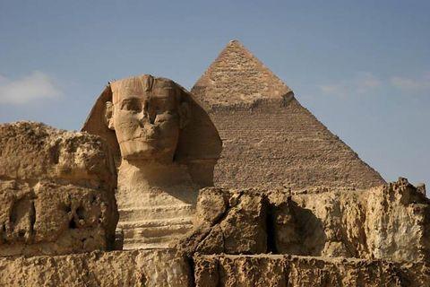 İçinizi ısıtacak ülke Mısır galerisi resim 20