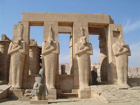 İçinizi ısıtacak ülke Mısır galerisi resim 21