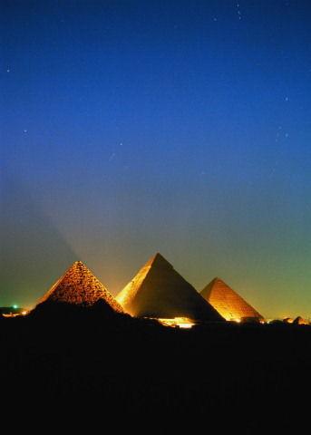 İçinizi ısıtacak ülke Mısır galerisi resim 22
