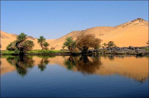 İçinizi ısıtacak ülke Mısır galerisi resim 26