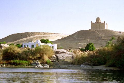 İçinizi ısıtacak ülke Mısır galerisi resim 3