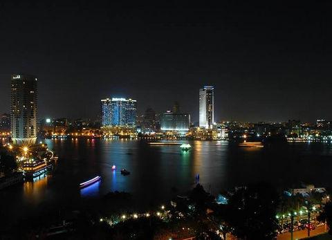 İçinizi ısıtacak ülke Mısır galerisi resim 31