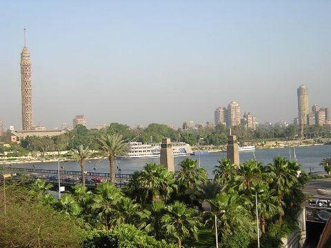 İçinizi ısıtacak ülke Mısır galerisi resim 5