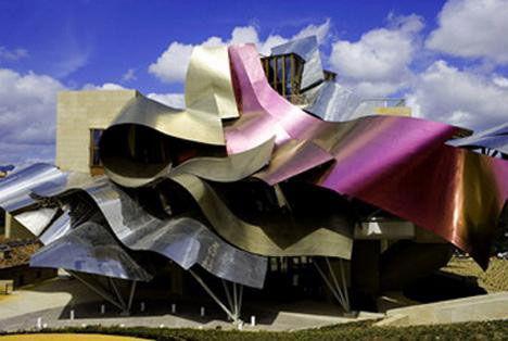 Çılgın mimarın son marifeti galerisi resim 1