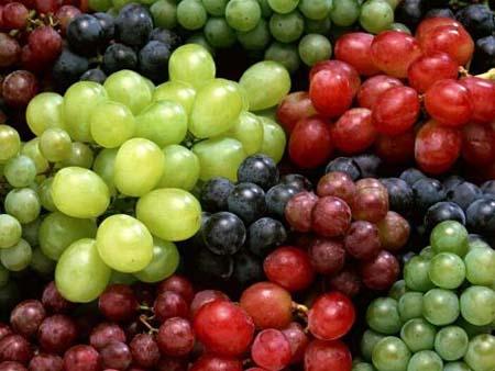 Mucizevi meyvenin faydaları