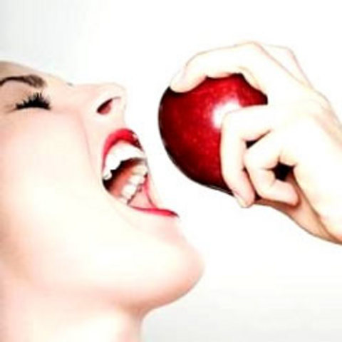Egzersiz ve diyet hakkında 21 yalan! galerisi resim 1