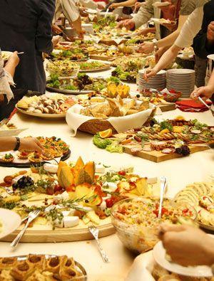 Bayrama özel beslenme önerileri galerisi resim 3