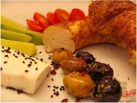 Bayrama özel beslenme önerileri galerisi resim 7