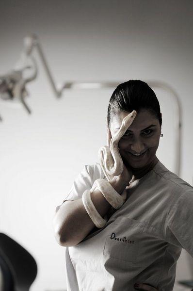 Diş değil düş doktorları galerisi resim 4