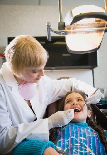 Diş çürüklerinden kurtulmanın yolları galerisi resim 1