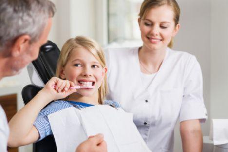 Diş çürüklerinden kurtulmanın yolları