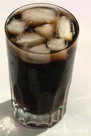 1 bardak kola 1 saatte vücutta neler yapıyor? galerisi resim 1